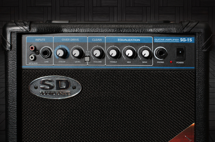 sound-drive-sg-15-amp-2.jpg