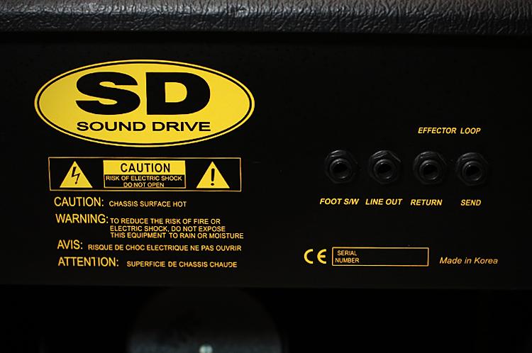 sound-drive-sg-30-r-guitar-amp-3.jpg