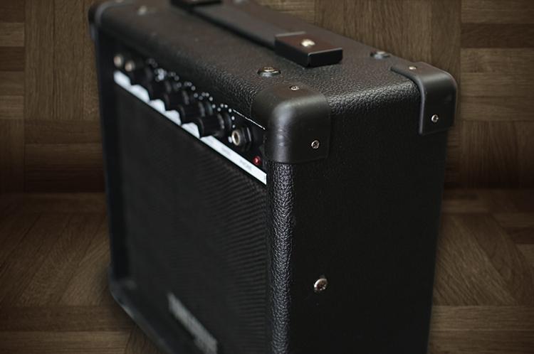 tone-drive-msa-15-g-guitar-amplifier-2.jpg