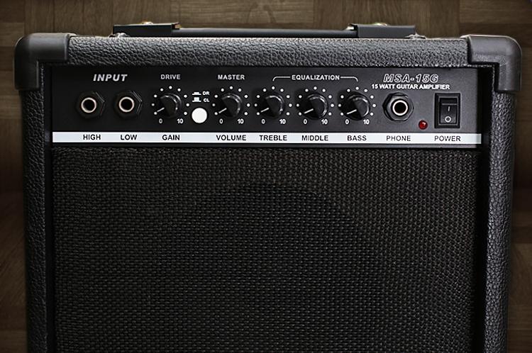 tone-drive-msa-15-g-guitar-amplifier-3.jpg