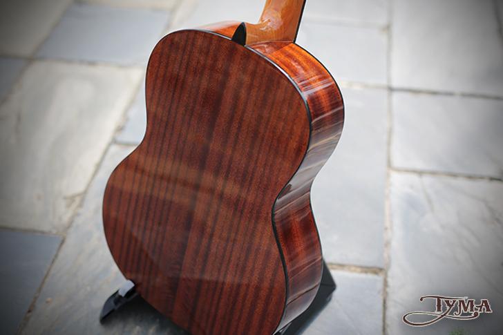 tyma-hc-100-classical-5.jpg