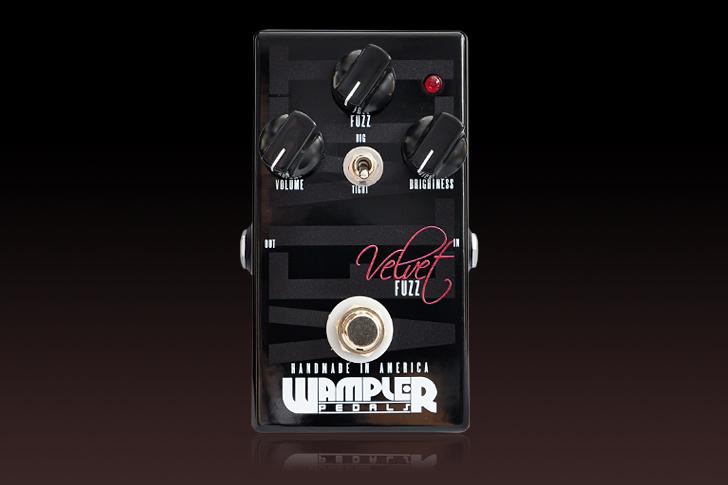 wampler-velvet-fuzz-2.jpg