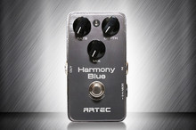 Artec Legend Series - Harmony Blue