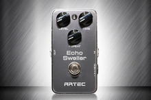Artec Legend Series - Echo Sweller