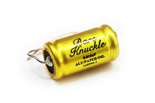 Bare Knuckle Jensen 0.015μfd capacitor