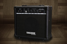 Tone Drive MSA-15G Guitar Amplifier