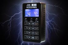 Musicomlab Power Station Mini