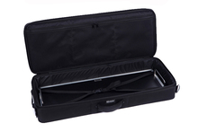 Muztek PB 830 Touring Case & Board