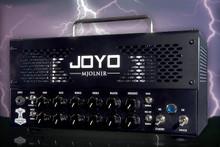 Joyo JMA-15 Mjolnir