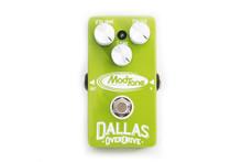 Modtone Dallas Overdrive