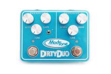 Modtone Dirty Duo