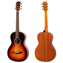 Hex P300 SB Acoustic Guitar