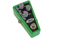 Modtone MTM-DS Distortion