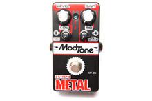Modtone MT-EM Extreme Metal