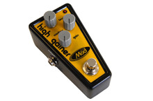 Modtone MTM-HG High Gainer