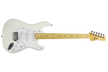 Swing S-1 Electric Guitar (2 Colours)