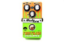 Modtone MT-FF Funk Filter