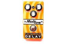 Modtone MT-AD Vintage Analog Delay