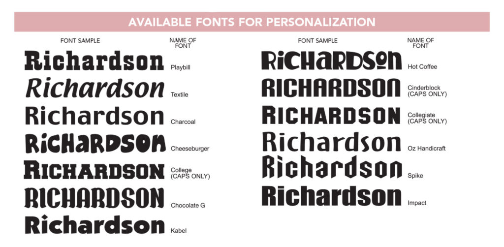 personalizationfonts-1024x502.jpg