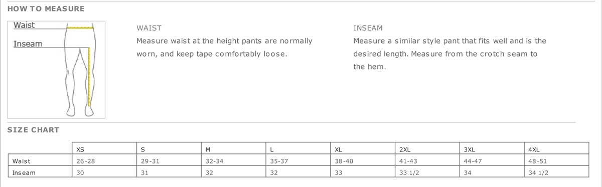 washpants-sizing.jpg
