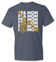 FFA Mom