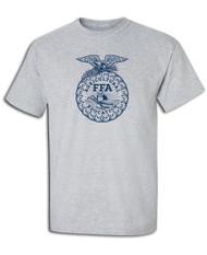 FFA Logo Tee