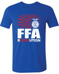FFA Revolution