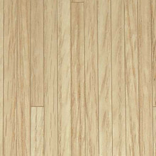 Dollhouse Wood Flooring Red Oak Dollhouse Wood Floor