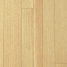 Dollhouse Wood Flooring Random Plank Dollhouse Wood Floor