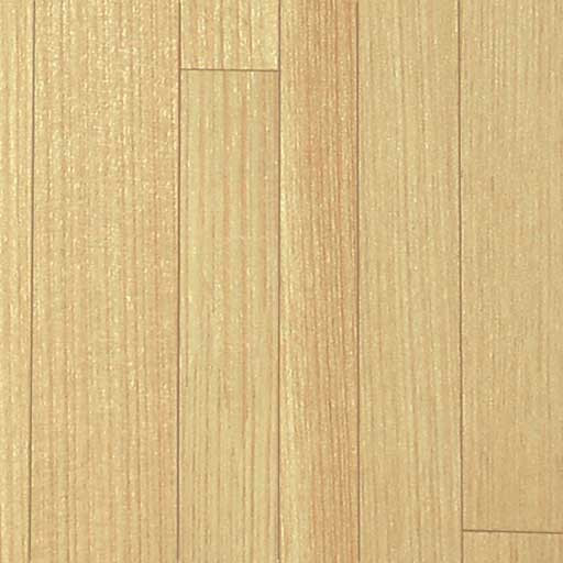 Dollhouse Flooring Installation: Random Plank Dollhouse Wood Floor