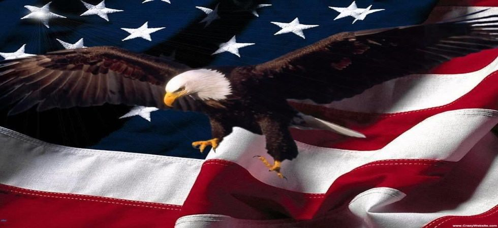 American made american flags for sale free shipping freedom is not free publicscrutiny Choice Image