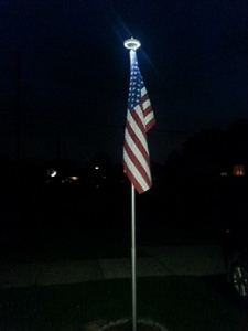 flagpole-flag-and-light.jpg