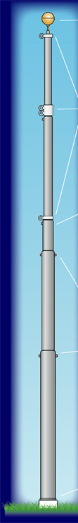 flagpole-illustration-01.jpg
