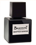 Brecourt Mauvais Garcon perfume at indiescents.com