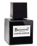 Brecourt Contre Pouvoir