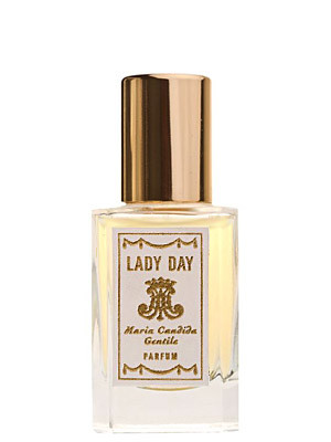 Lady Day parfum extrait