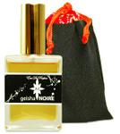 Geisha Noire