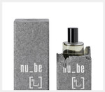 nu_be Lithium