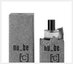 nu_be Carbon