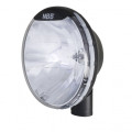 BROAD BEAM 225 RALLY LIGHT, 12 VOLT, 55W, 225-0505