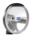 BROAD BEAM ALPHA RALLY LIGHT, 12 VOLT, 55W, 9100-0505