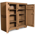 Knaack 109 JobMaster Cabinet