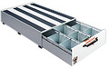 Model 337-3 PACK RAT® Drawer Unit