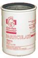 CimTek 400-30 Micron Particulate Filter