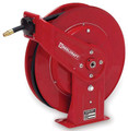 "25' X 3/4"" FUEL HOSE REEL (F7925 OLP) LOW PRESSURE"