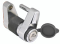 "TRIMAX Deluxe Key Coupler Lock  (Fits Couplers w/ Up To 3/4"" Span)"