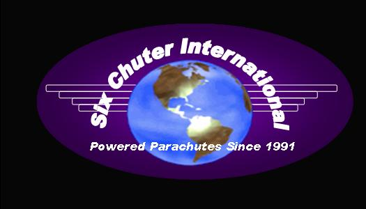 Six Chuter International