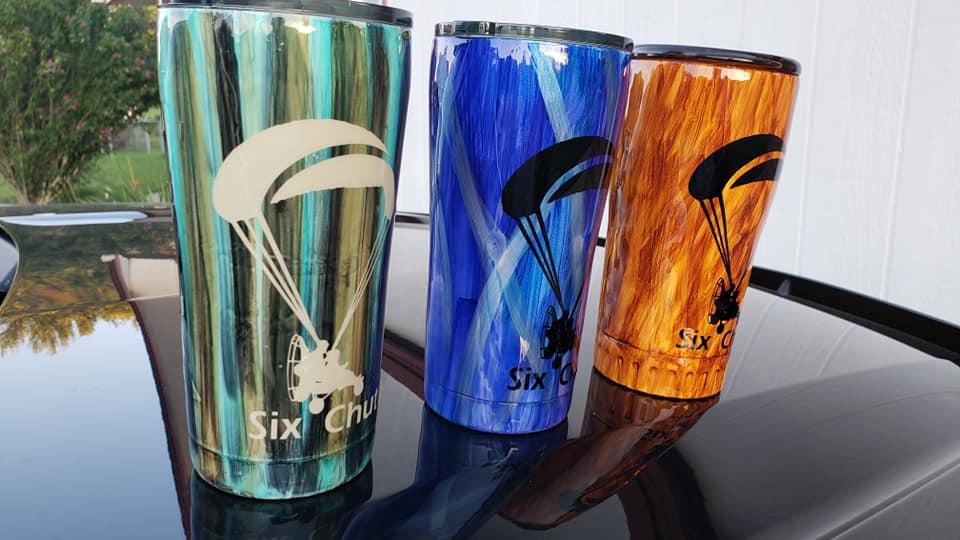 leake-cups-2.jpg