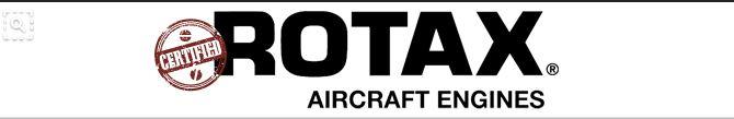 rotax-logo.jpg