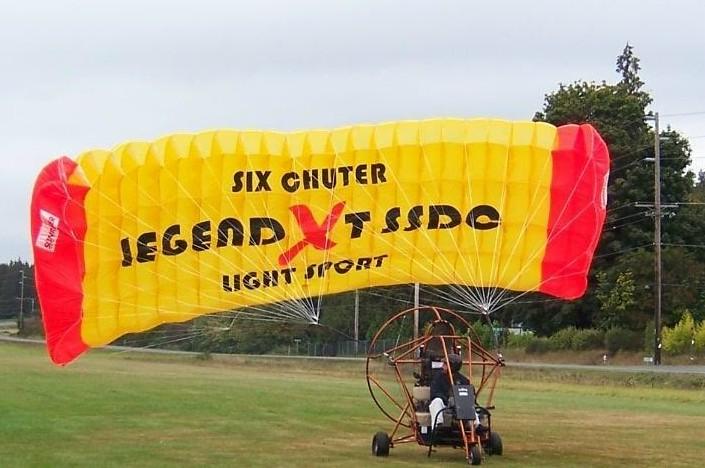 xt-ssdc-canopy-kite-closeup.jpg